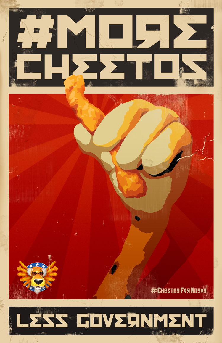Propaganda-poster.jpg