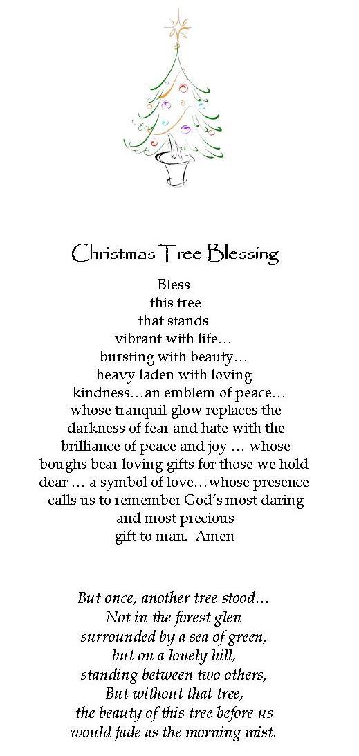 Web Christmas Tree Blessing.jpg