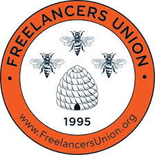 Freelancers Union.jpeg