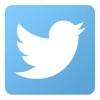 JILLS Twittter Feed