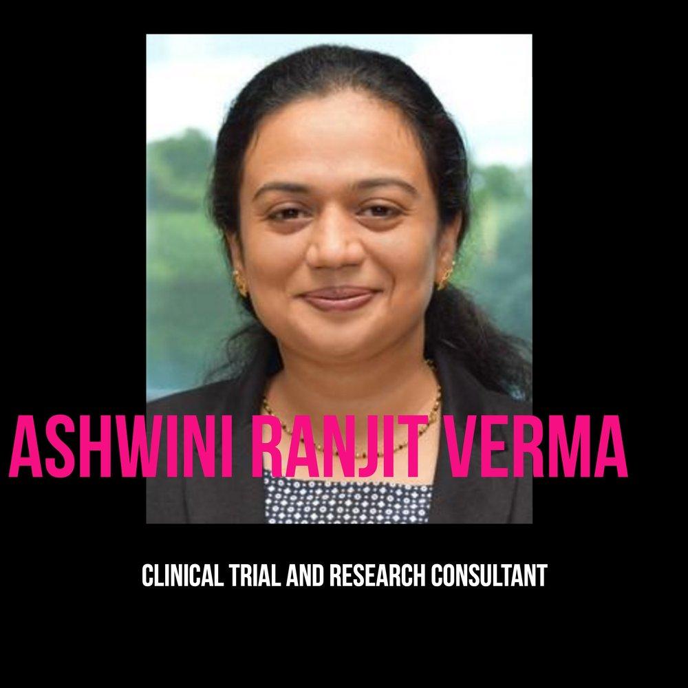 Ashwini Ranjit Verma.jpeg