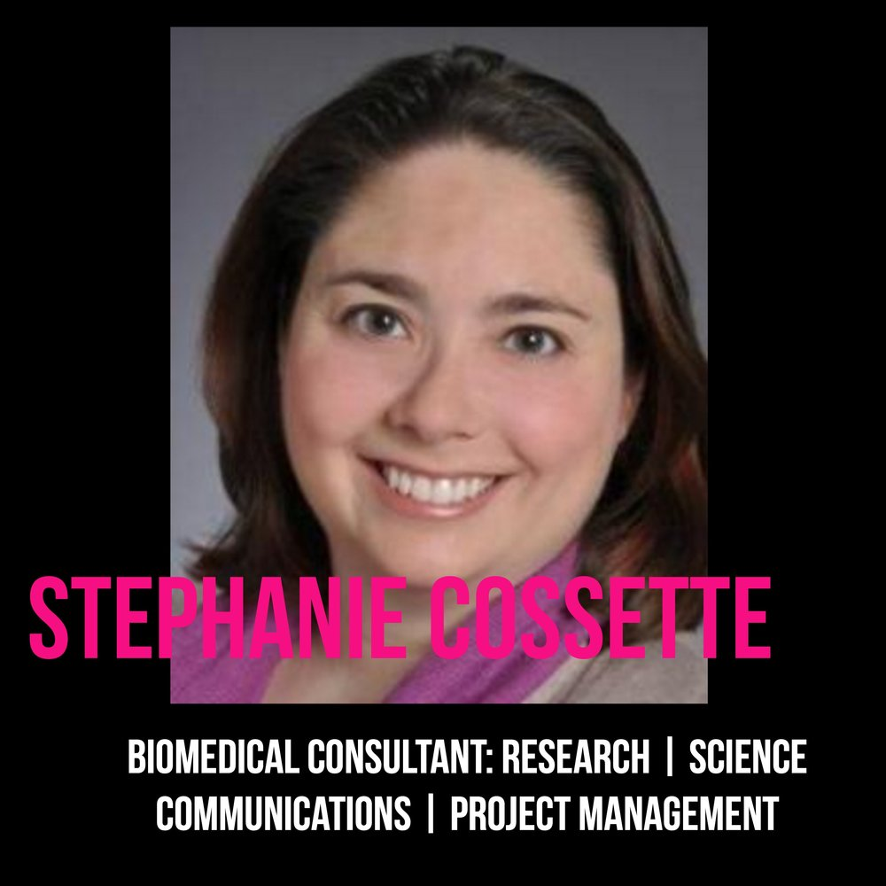 Stephanie Cossette.jpeg