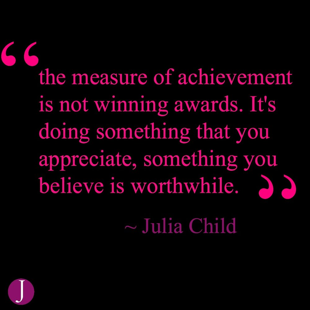 measuring achievement quote.jpeg