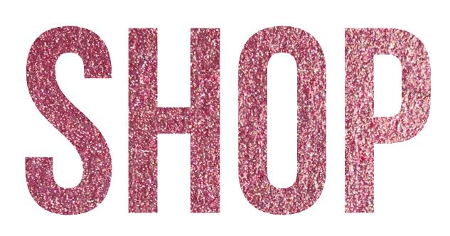 Women Entrepreneurs, Women Empowerment, Desk accessories, Office Decor, Fashion, Apparel, Feminist, Jewelry