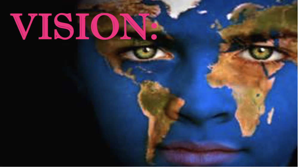 Entrepreneurship, starting a business Women Empowerment THE JILLS OF ALL TRADES™
