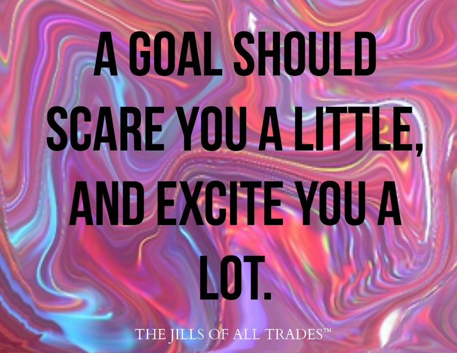 Goal should scare.jpg