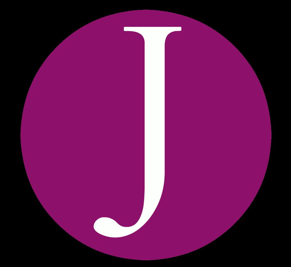 Large circle J.png