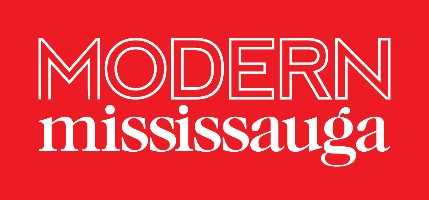 Modern Mississauga Media