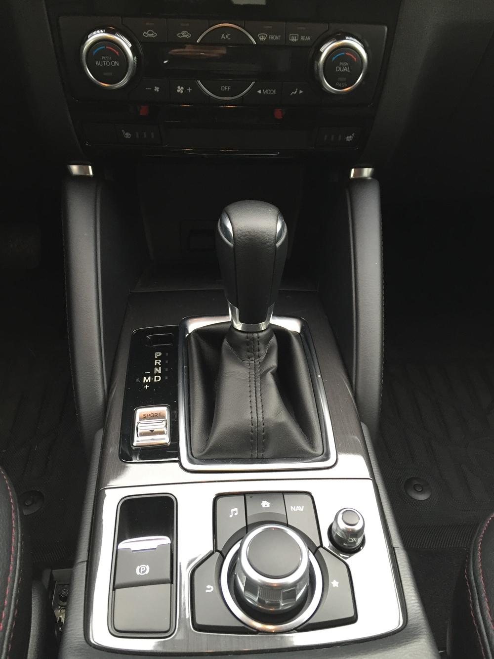 2016 Mazda CX-5 (10).JPG
