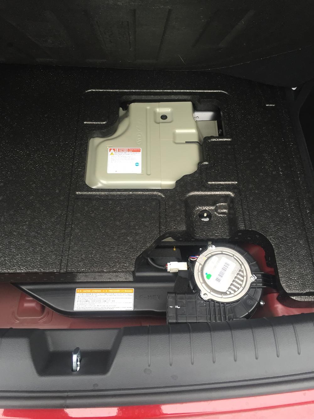 2016 Hyundai Sonata Hybrid(19).JPG