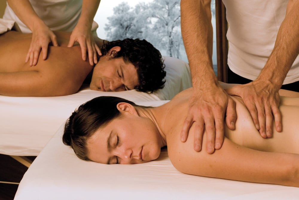 massage couple.jpg