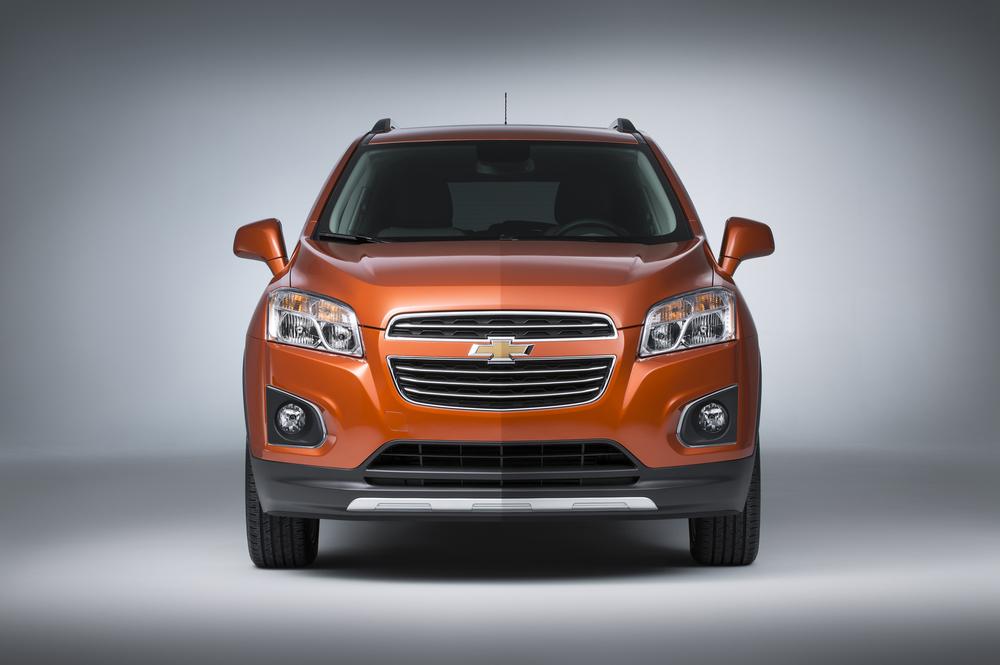 2016-Chevrolet-Trax-003.jpg