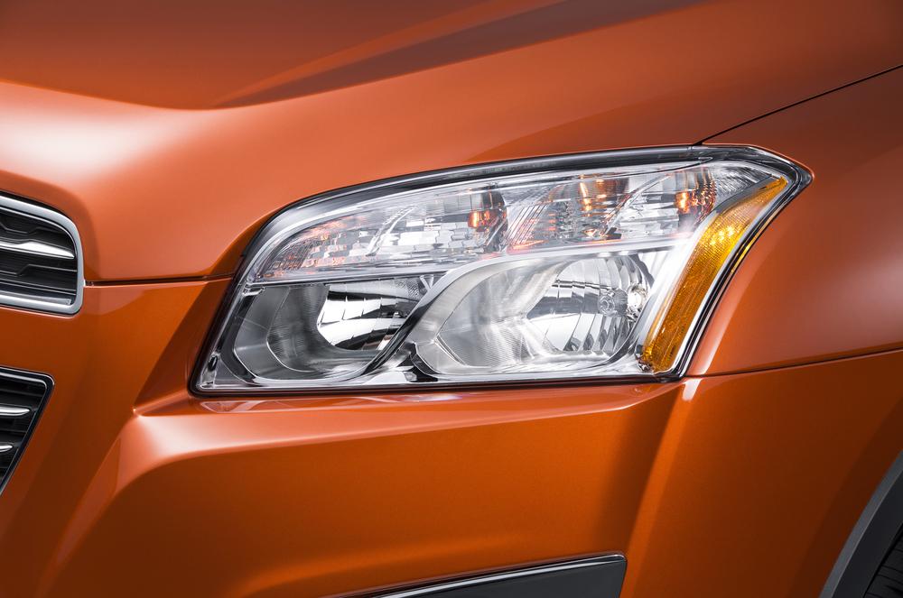 2016-Chevrolet-Trax-004.jpg