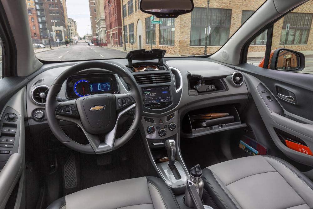 2016-Chevrolet-Trax-012.jpg
