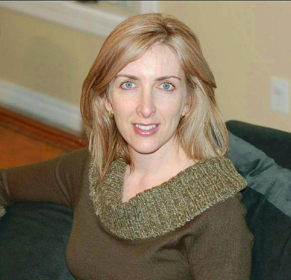 Debbie Trottier