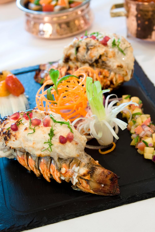 Amiri Shaan Lobster.jpg
