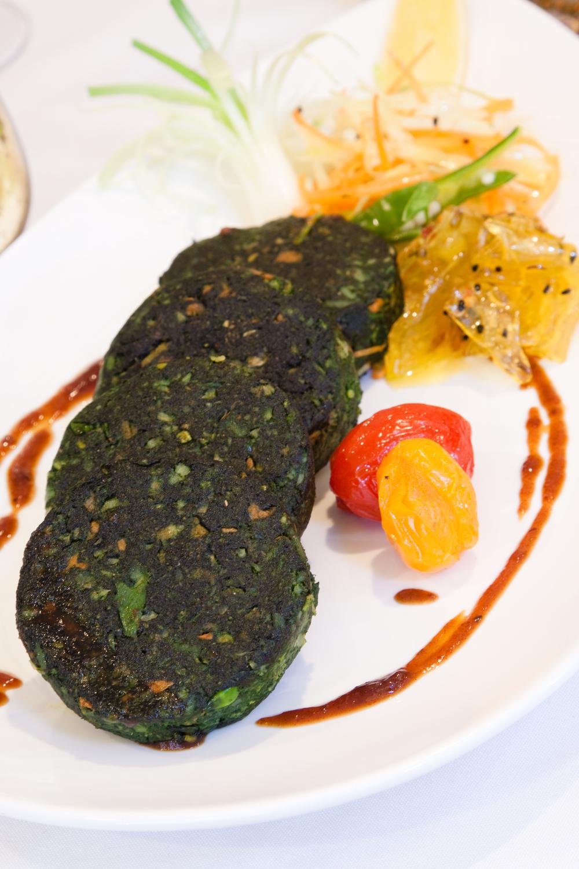 Subz Hara Bhara kebab .jpg