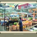 Market038-150x150.jpg