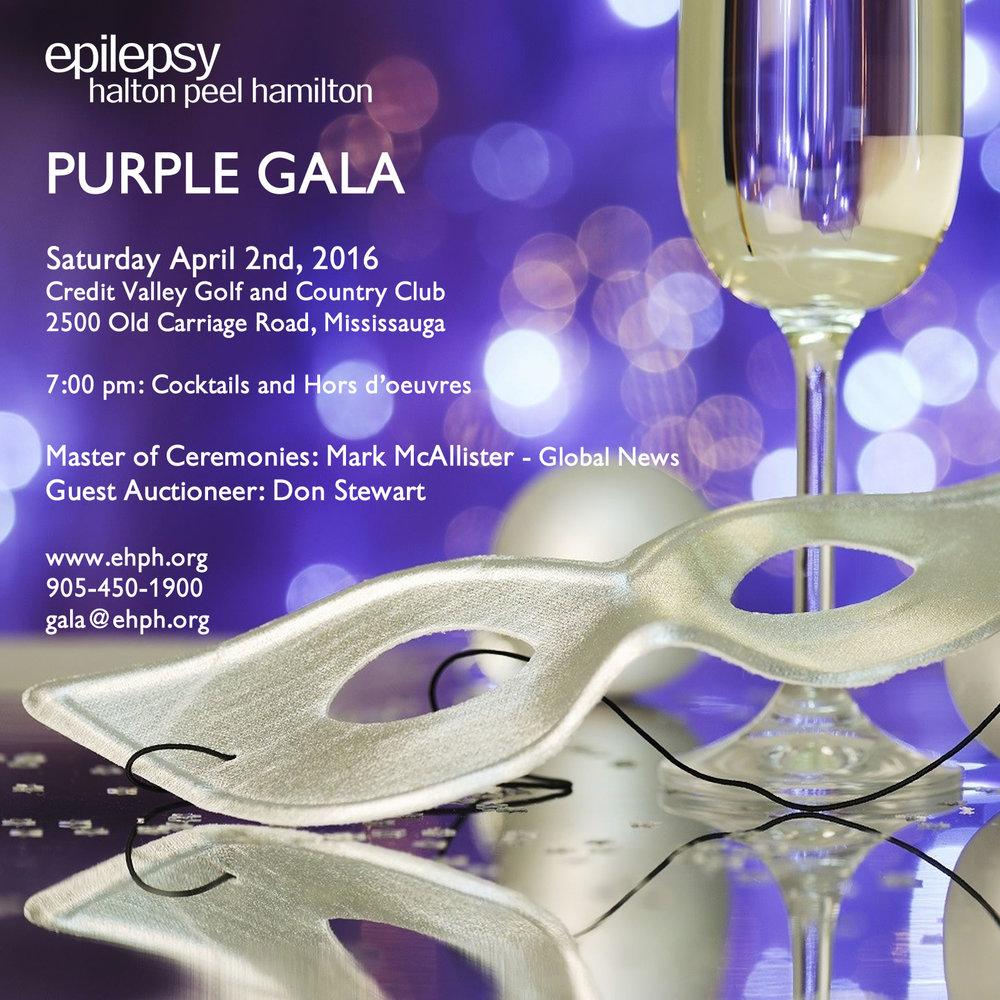 Purple Gala 2016 Flyer.JPG