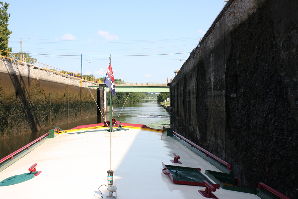 House boating on the Erie Canal_Credit_Jennifer Merrick (2).JPG