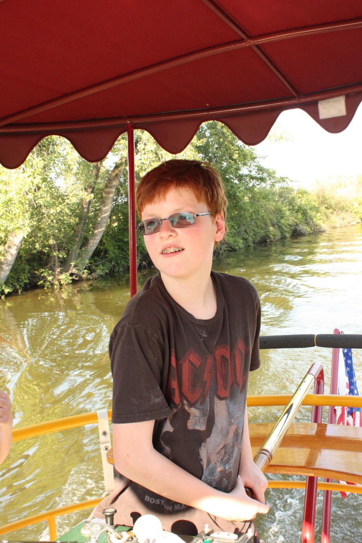 House boating on the Erie Canal_Credit_Jennifer Merrick (4).JPG