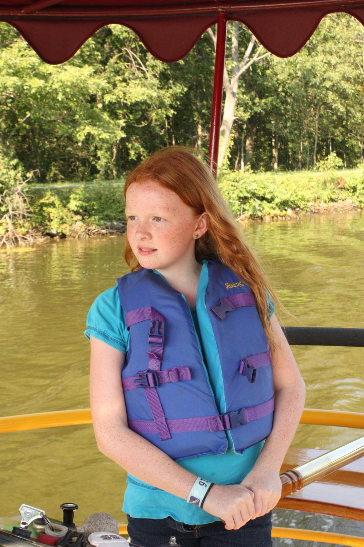 House boating on the Erie Canal_Credit_Jennifer Merrick (3).JPG
