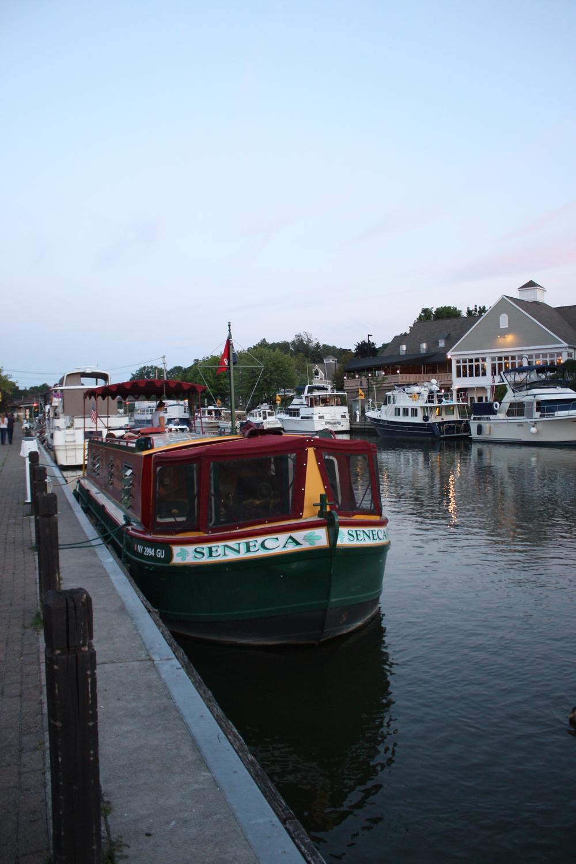 House boating on the Erie Canal_Credit_Jennifer Merrick (7).JPG