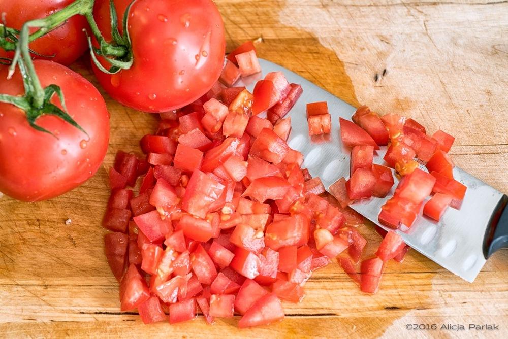 Salsa Fresca-7.jpeg