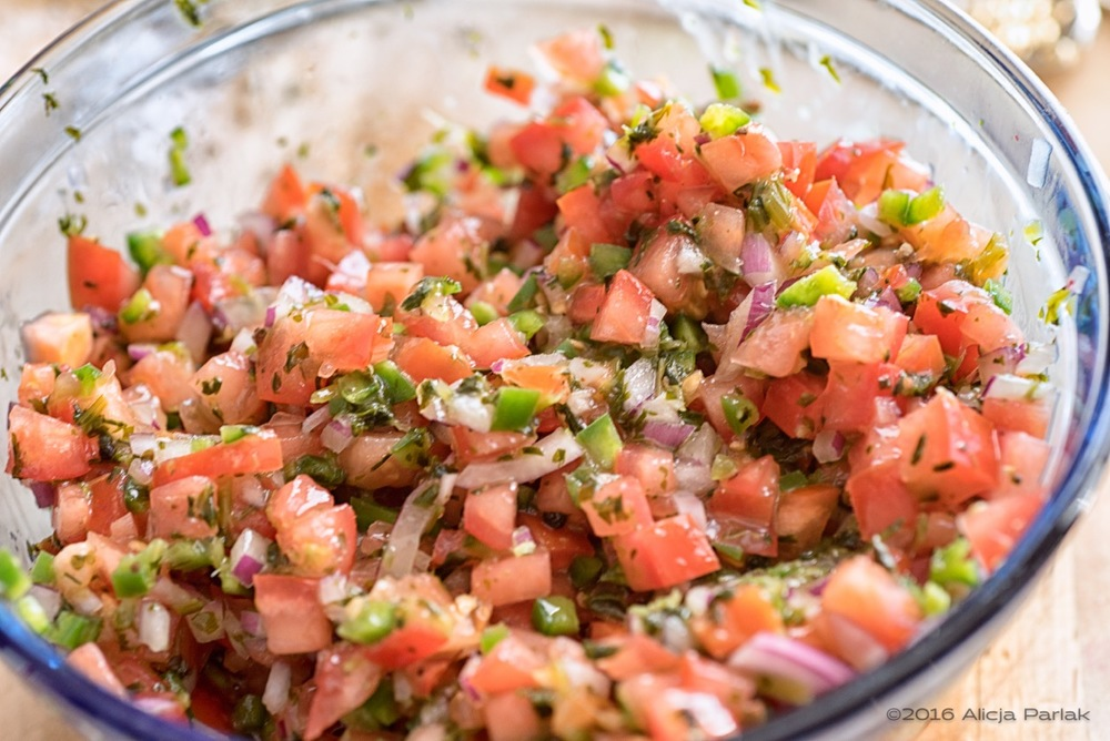 Salsa Fresca-17.jpeg