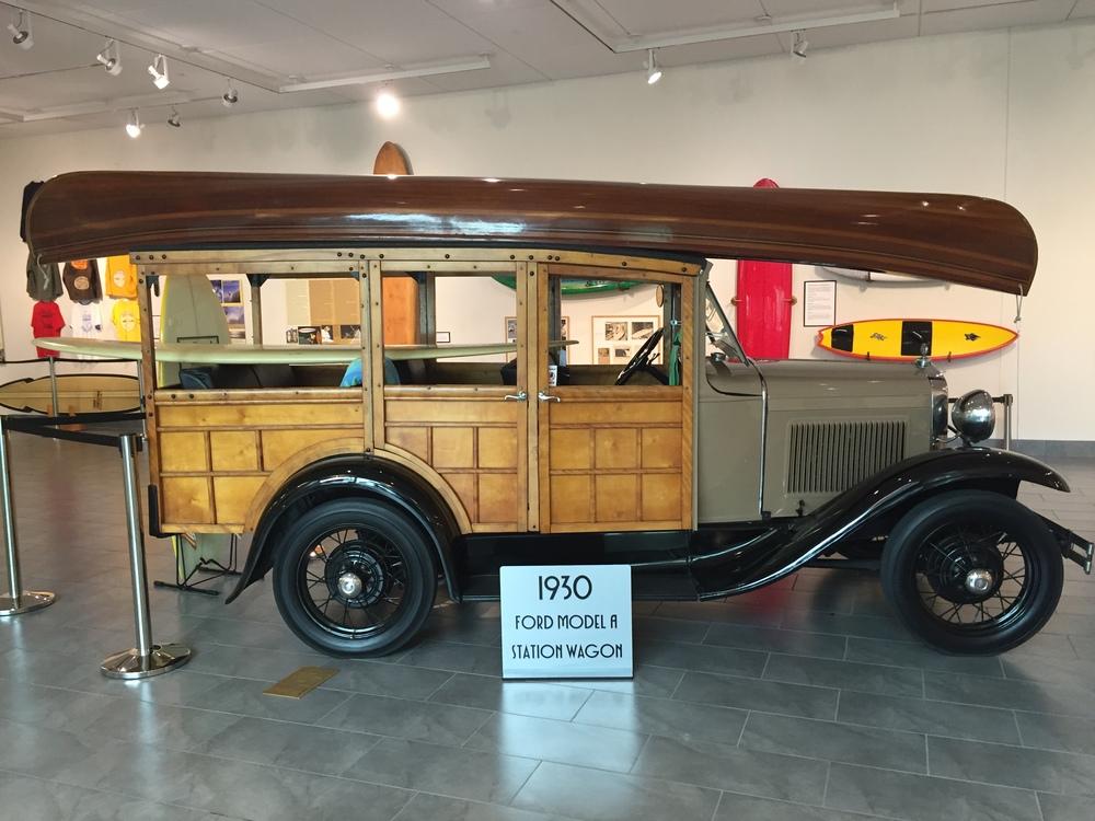 Martin Elliot Museum.JPG