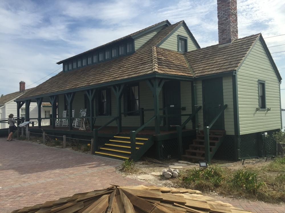 Martin House of Refuge 1.JPG