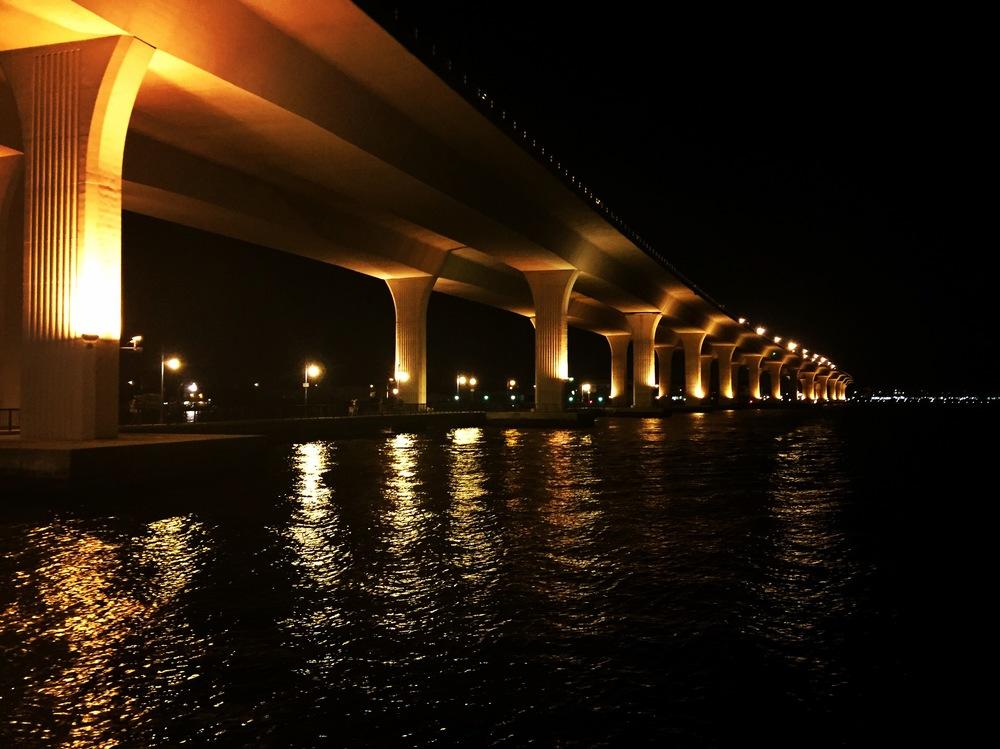 Martin Roosevelt bridge.JPG