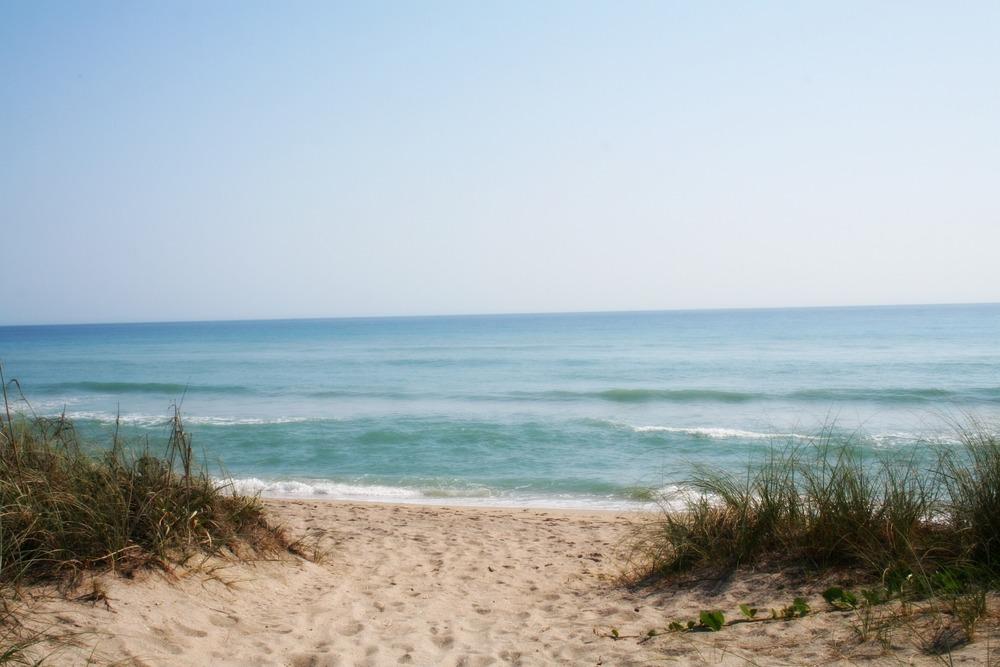St LucieDollman Beach.jpg