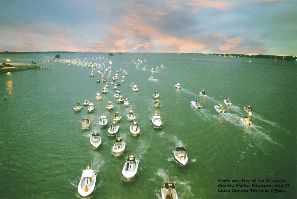 Fishing_Tournament_Fort_Pierce_edited-2.jpg