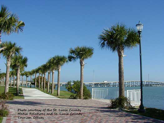 Riverwalk_Downtown_Fort_Pierce_edited-1.jpg