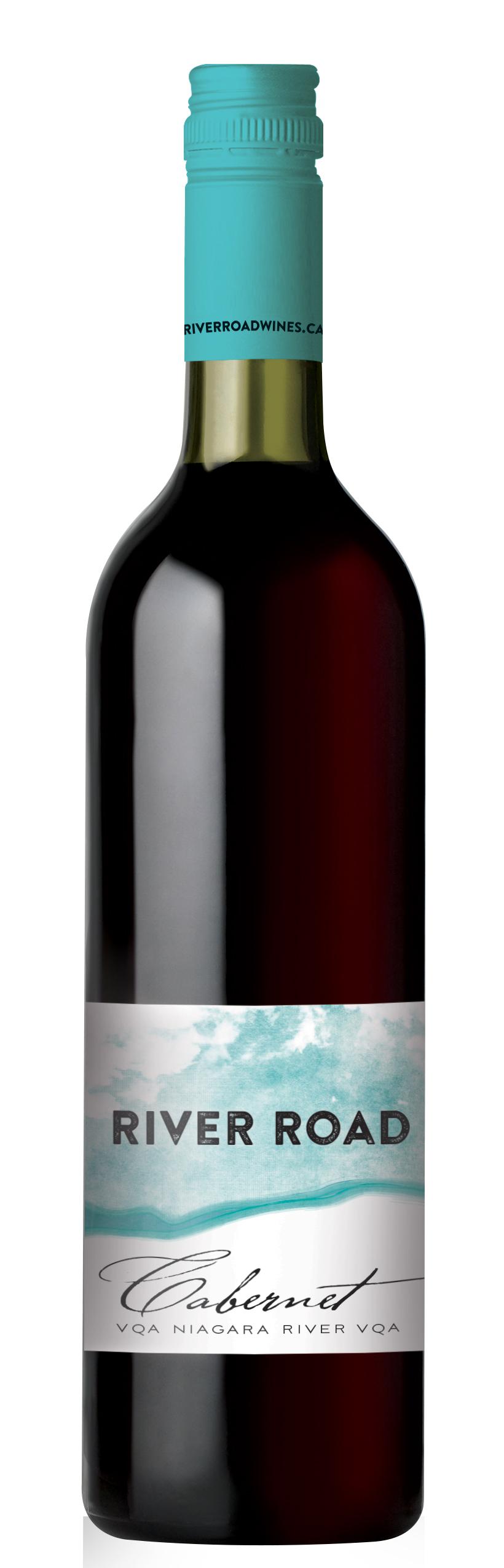 REW_RiverRoad_Bottle-Cabernet.jpg
