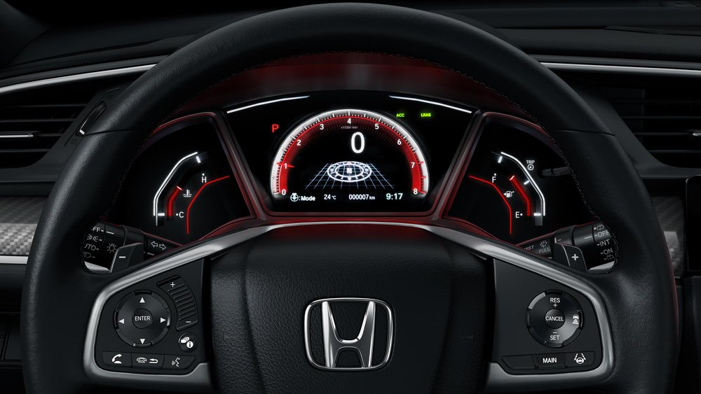 MY17_civic_hb_interior_gallery-07.jpg