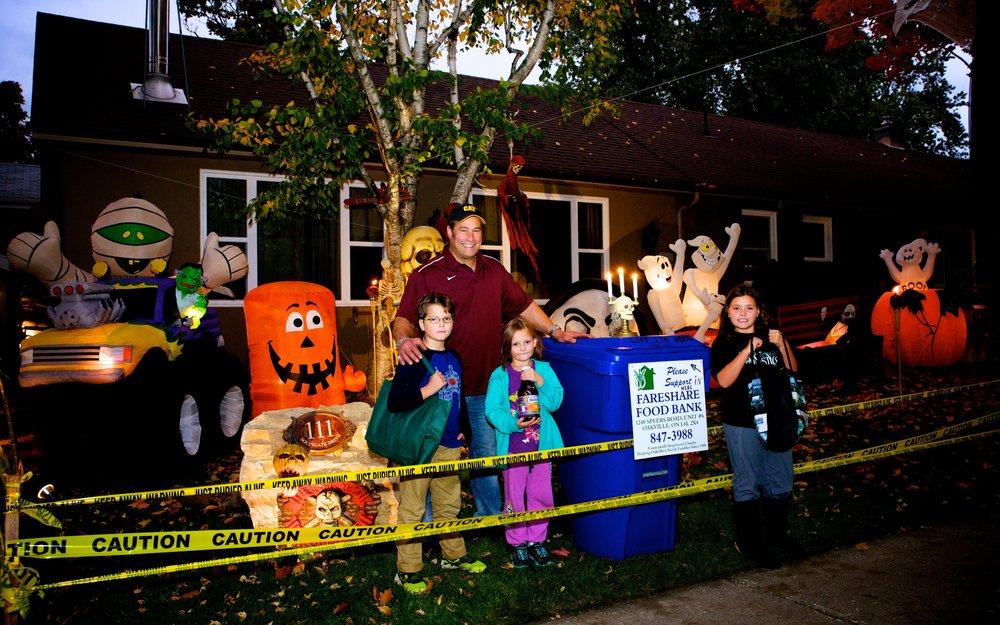 Todd Wirtz's Halloween 5.jpg
