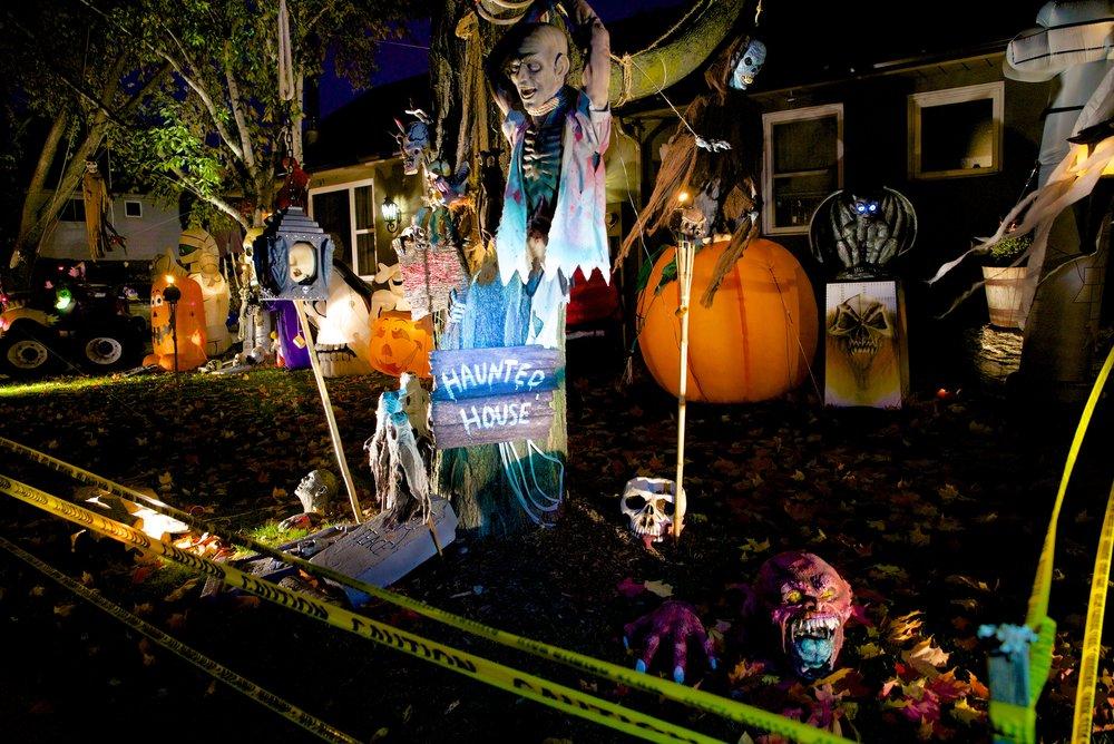 Todd Wirtz's Halloween 10.jpg
