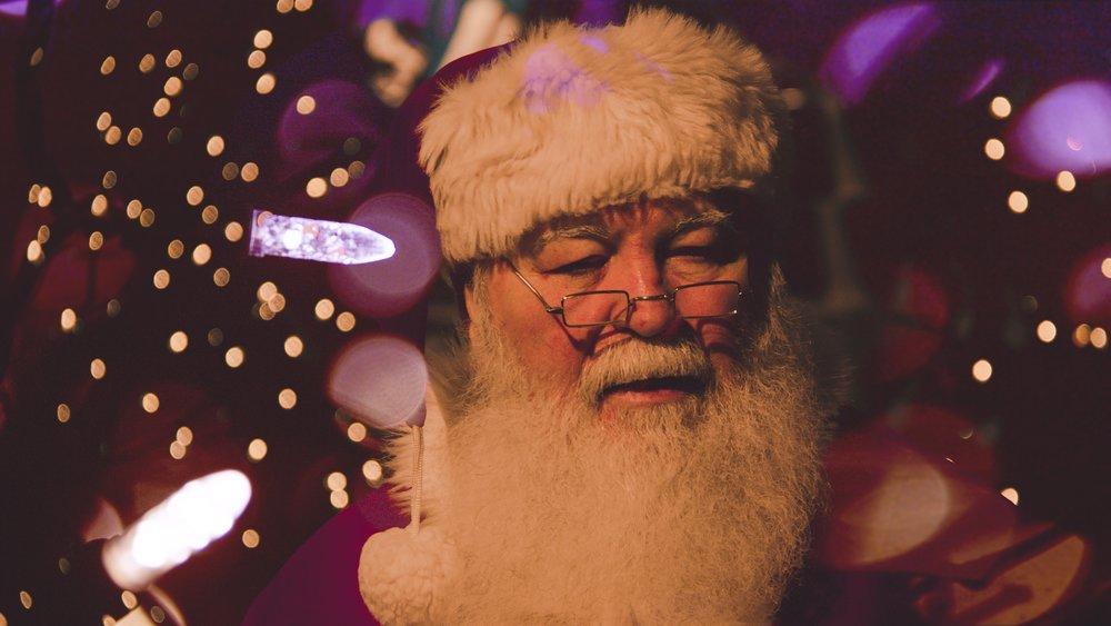 37 - santa_stock1.jpg