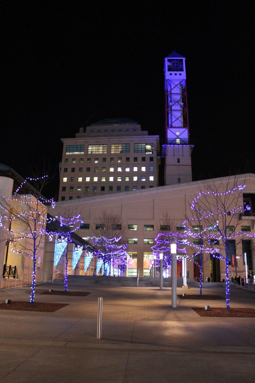 1_Celebration Square 4.jpg