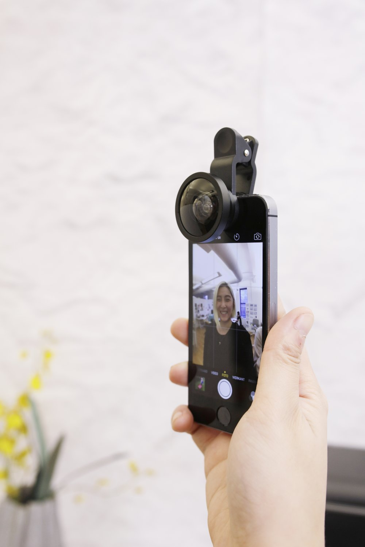 Selfie Lens.jpg