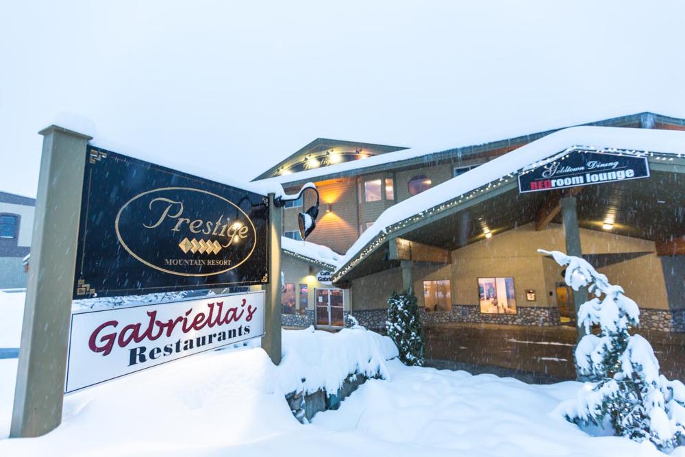 Prestige - credit Tourism Rossland-Ryan Flett-1