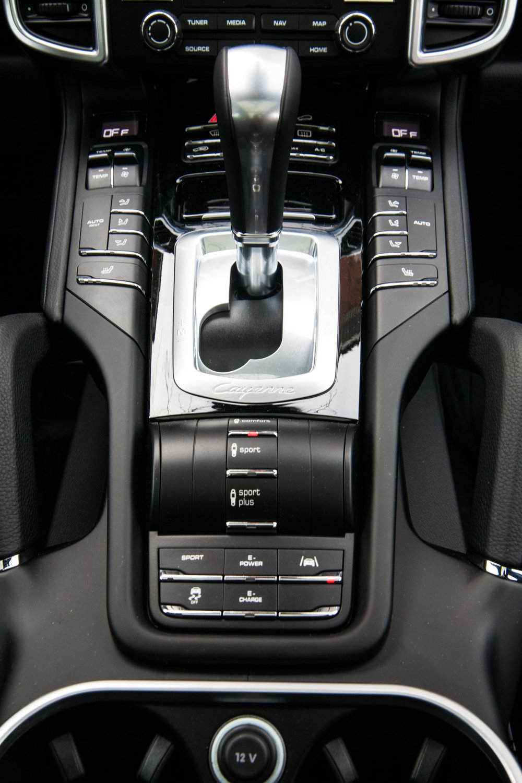 Hybrid-18.jpg