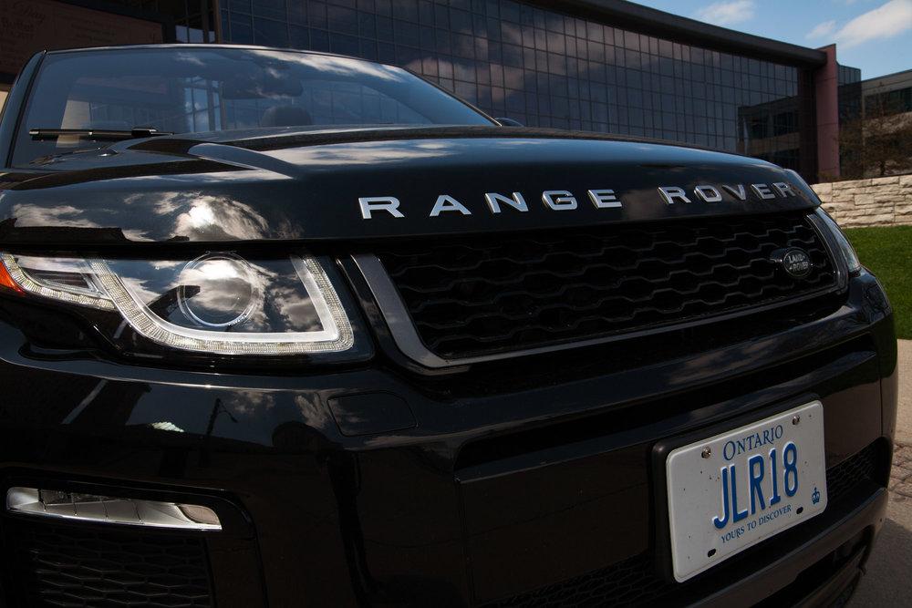 RangeRover-18.jpg
