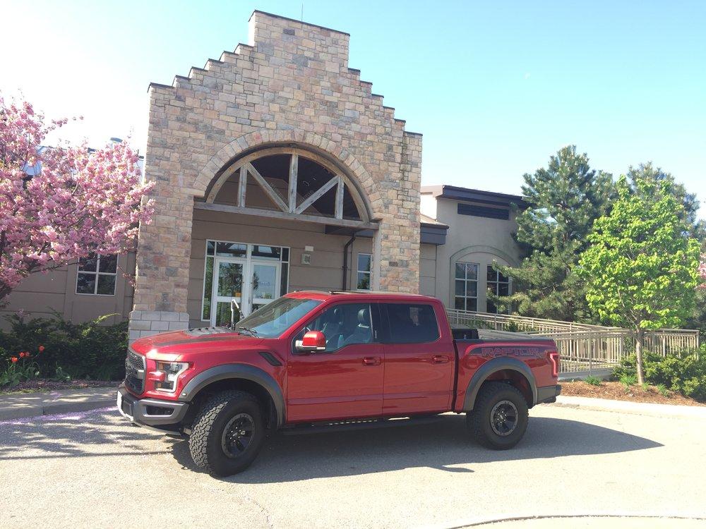 2017 Ford Raptor Modern Mississauga Media (6).JPG
