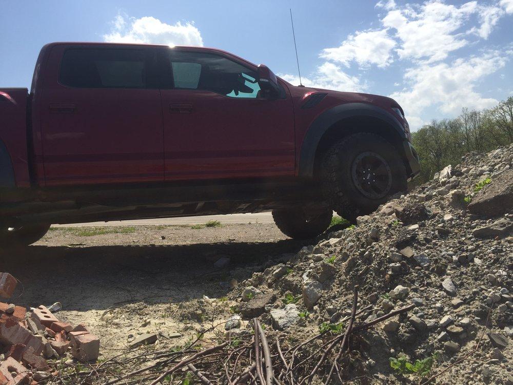 2017 Ford Raptor Modern Mississauga Media (10).JPG