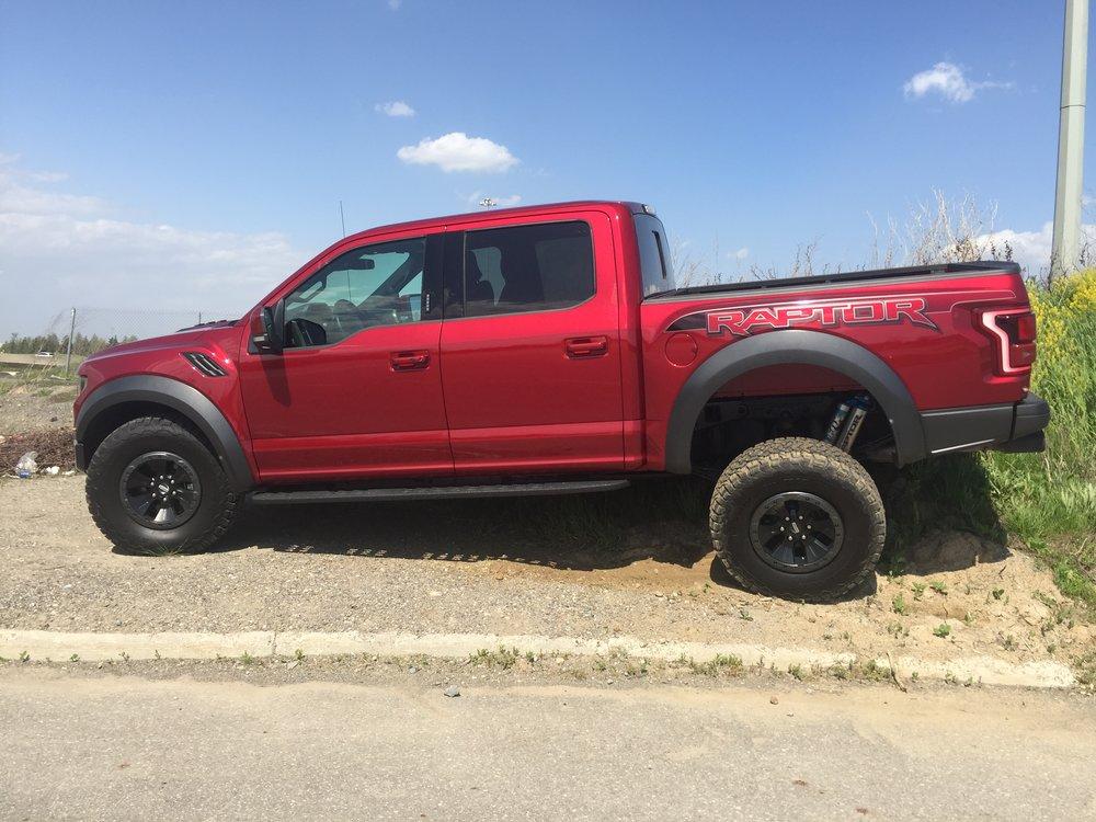 2017 Ford Raptor Modern Mississauga Media (14).JPG