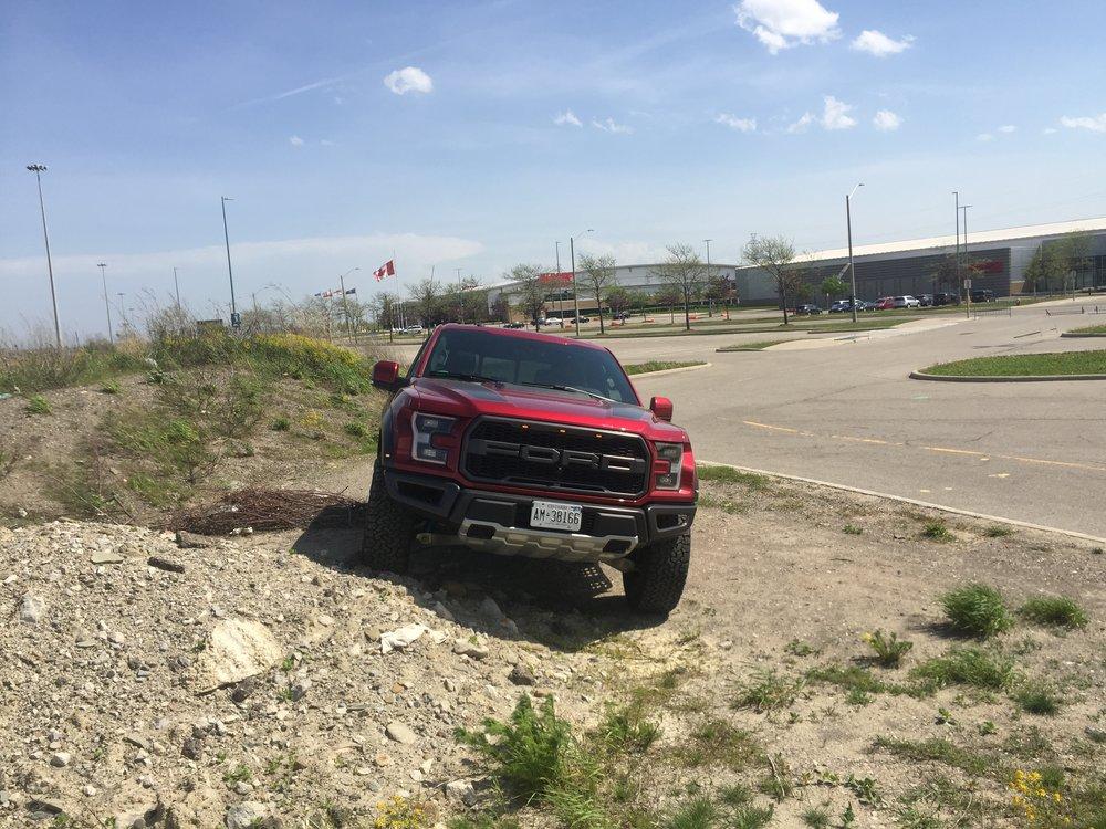 2017 Ford Raptor Modern Mississauga Media (17).JPG