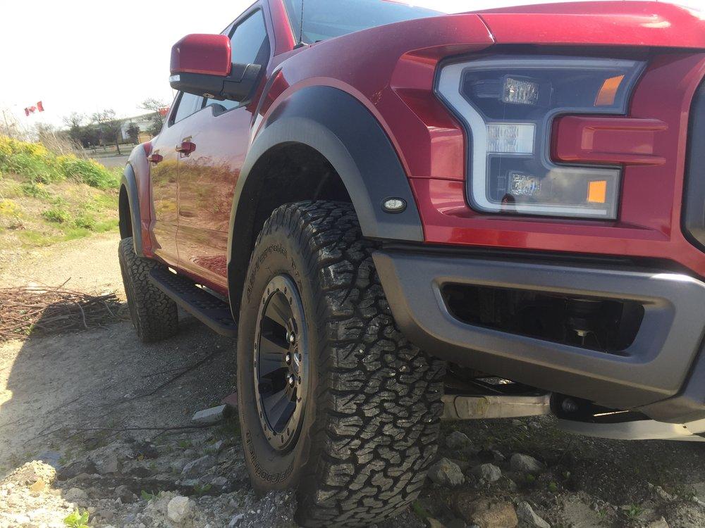 2017 Ford Raptor Modern Mississauga Media (19).JPG